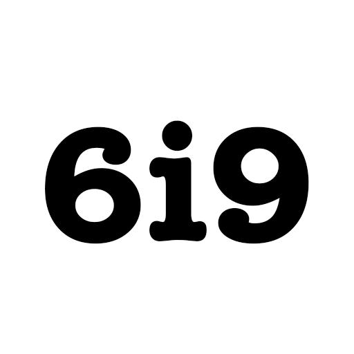 6i9poppa